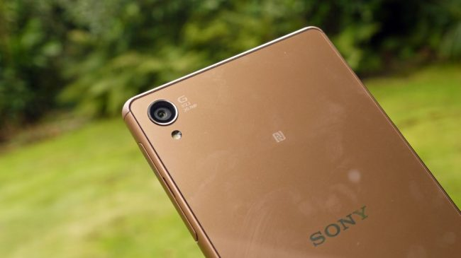 sony-xperia-z3-review-8-970-80