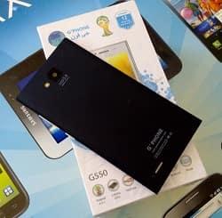 246031_gphone-g550-04