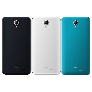 5-5-original-qhd-touch-screen-x-bo-v8-dual-core-android-4-4-2-smartphone-300x300-min