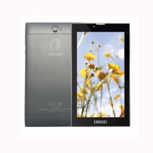 orod-hyper-300x300-min