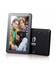 tablet-orod-xenon-setaakit-500x633-237x300-min
