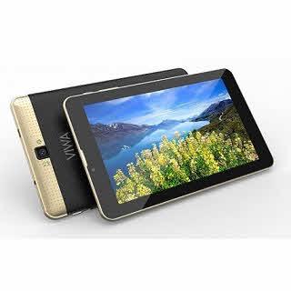 1000637453_6_644x461_viwa-t2-fresh-with-all-accessories-_rev001