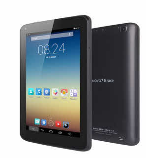 ainol-novo7-grace-tablet-pc-quad-core-mtk8127-android-4