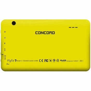 Concord-C720-Tablet_37ad1b379da9c17264297002004649b8_4