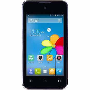 Mobile-Phone-Smart-Leto-C1-S4050-Dual-SIMcb7436