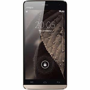Mobile-Smart-PRIME-I8813-Dual-SIM201263