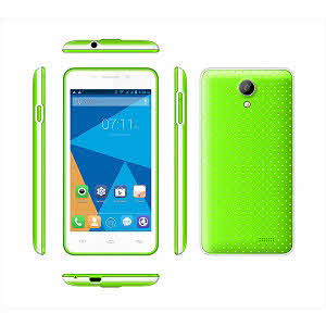 Original-Doogee-DG280-DG280X-LEO-4-5-Cell-Phone-MTK6582-Quad-Core-854-480-IPS-3G