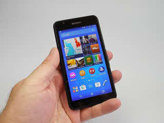 sony-xperia-e4g-review_08