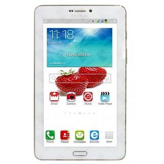 tablet-avax-767s-3g-main-11-700x700