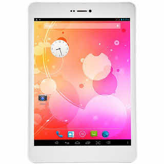 tablet-smart-touch-trend-te7822116b20ffda