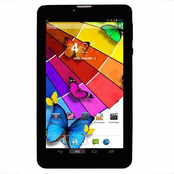 Tablet-Wolf-W700-(12)-700x700