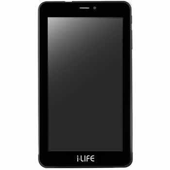 Tablet-i-Life-WTAB-704-B-8GB374a70