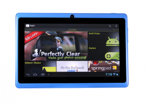 twinmos_tablet_twintab-t714_4gb_blue-300x213