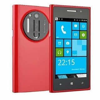 celular-mp60-lumia-f1020-android-41-2-chips-brinde-20468-mlb20191418414_112014-o