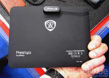 prestigio-multipad-pmp5080cpro_2