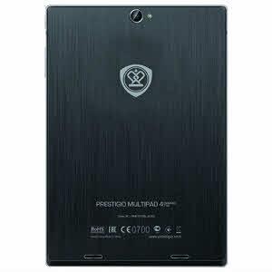 prestigio-multipad-pmp7079d-quad-multipad-4-diamond-7-85-cerny-114203_3