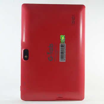 q88m-red-3