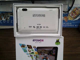 tablette-atouch-en-promotion_1