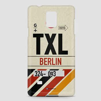 txl-airport-galaxy-s5-case