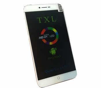 txl-k512-1-650x565