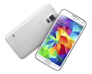 samsung_galaxy_s5_16gb_sm-g900p_android_smartphone_for_sprint_-_white_35962_04