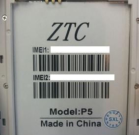 ztc-p5-min