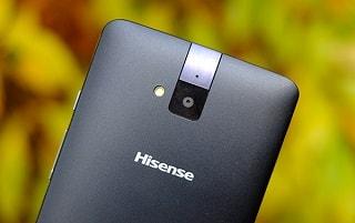 hisense-u980-5-min