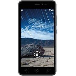 Smart-Clio-L2-L3901-Dual-SIM-Mobile-Phone-f73f90