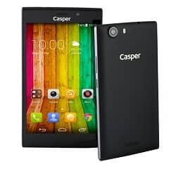 CASPER V6