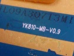 compressed-ibmg