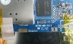 m706-4.2