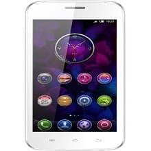 kenxinda-k3-smartphone-mobile-phone-large-1