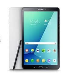 Download-Install-P585JXU2BQF1-May-Security-Nougat-For-Galaxy-Tab-A-S-Pen