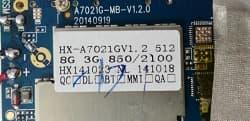 compressed-g9t0